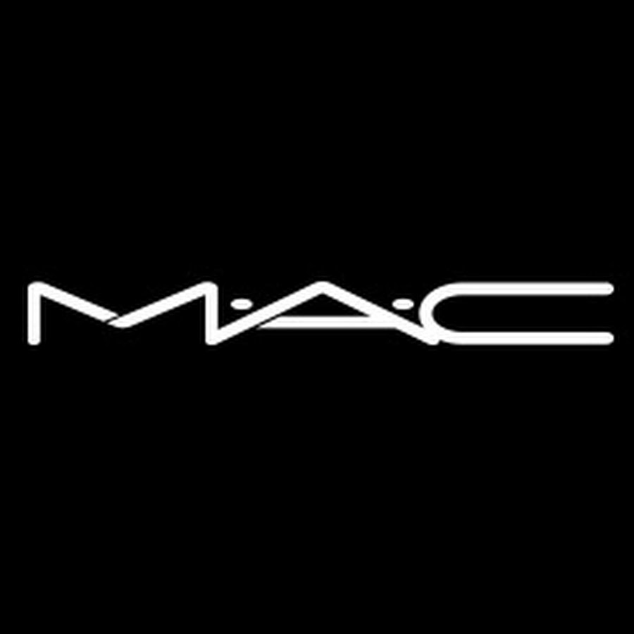 MAC Cosmetics.