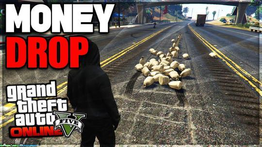 LUXURY GTA 5 MODDED ACCOUNT (ALL CONSOLES) digital media download.