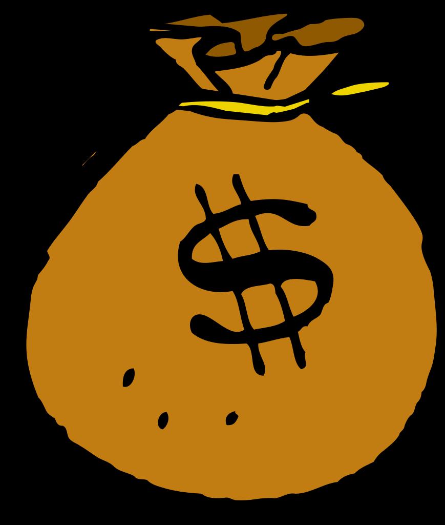 File:Mcol money bag.svg.