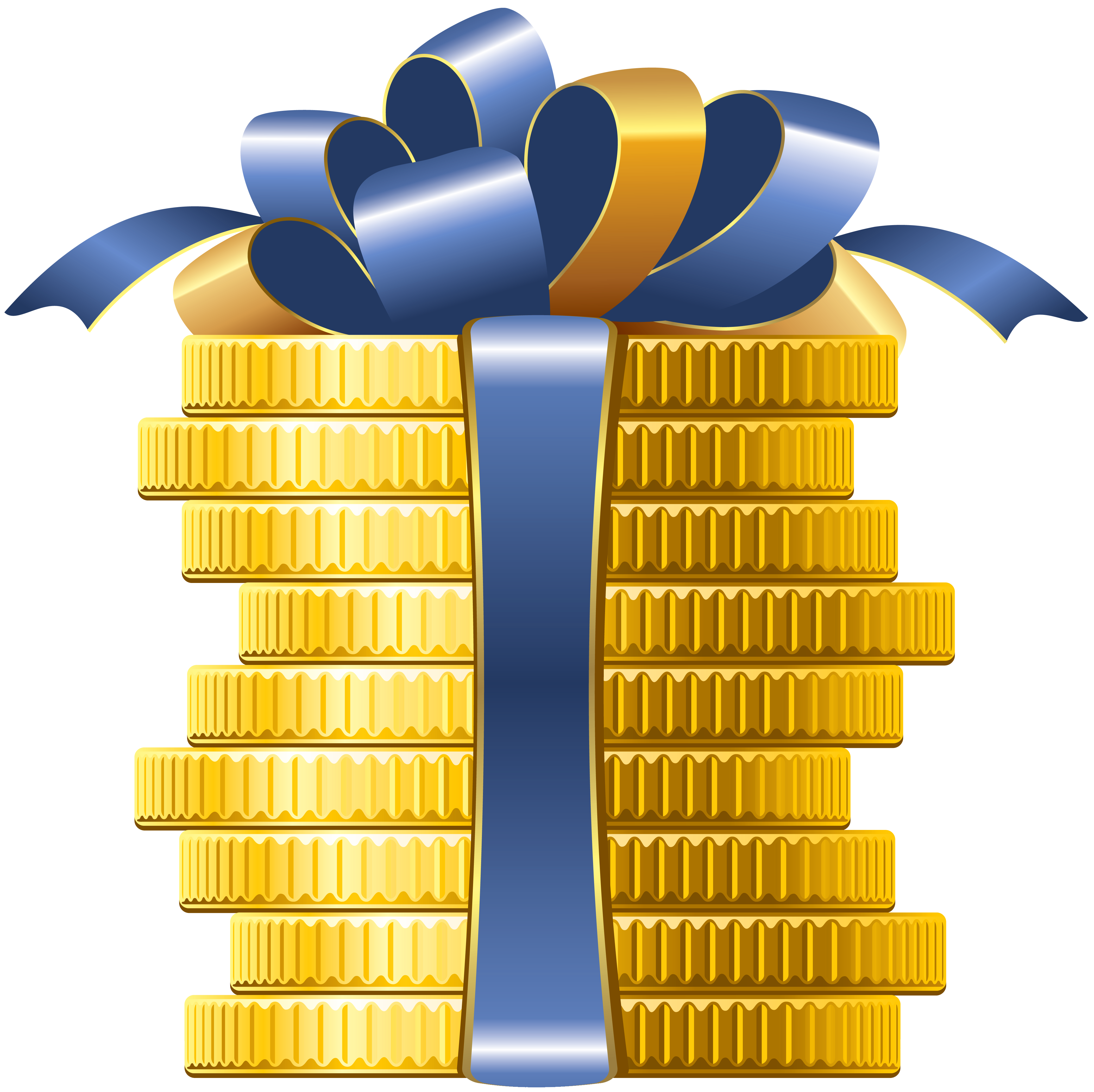 Best HD Elementary Coin Money Clip Art File Free » Free.