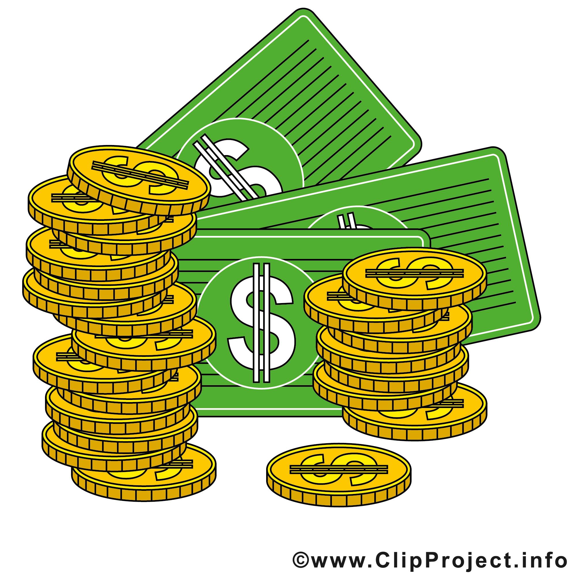 Money clip art images free clipart images 3.