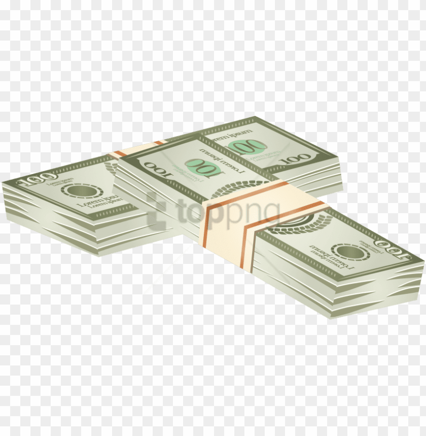 free png transparent background money png image with.
