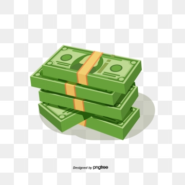Money Clipart, Download Free Transparent PNG Format Clipart.