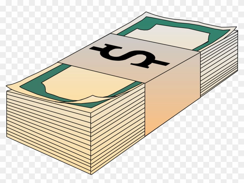 28 Collection Of Money Clipart Png.