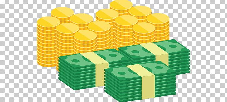Philippine Peso Money PNG, Clipart, Art Bank, Bank, Clip Art.
