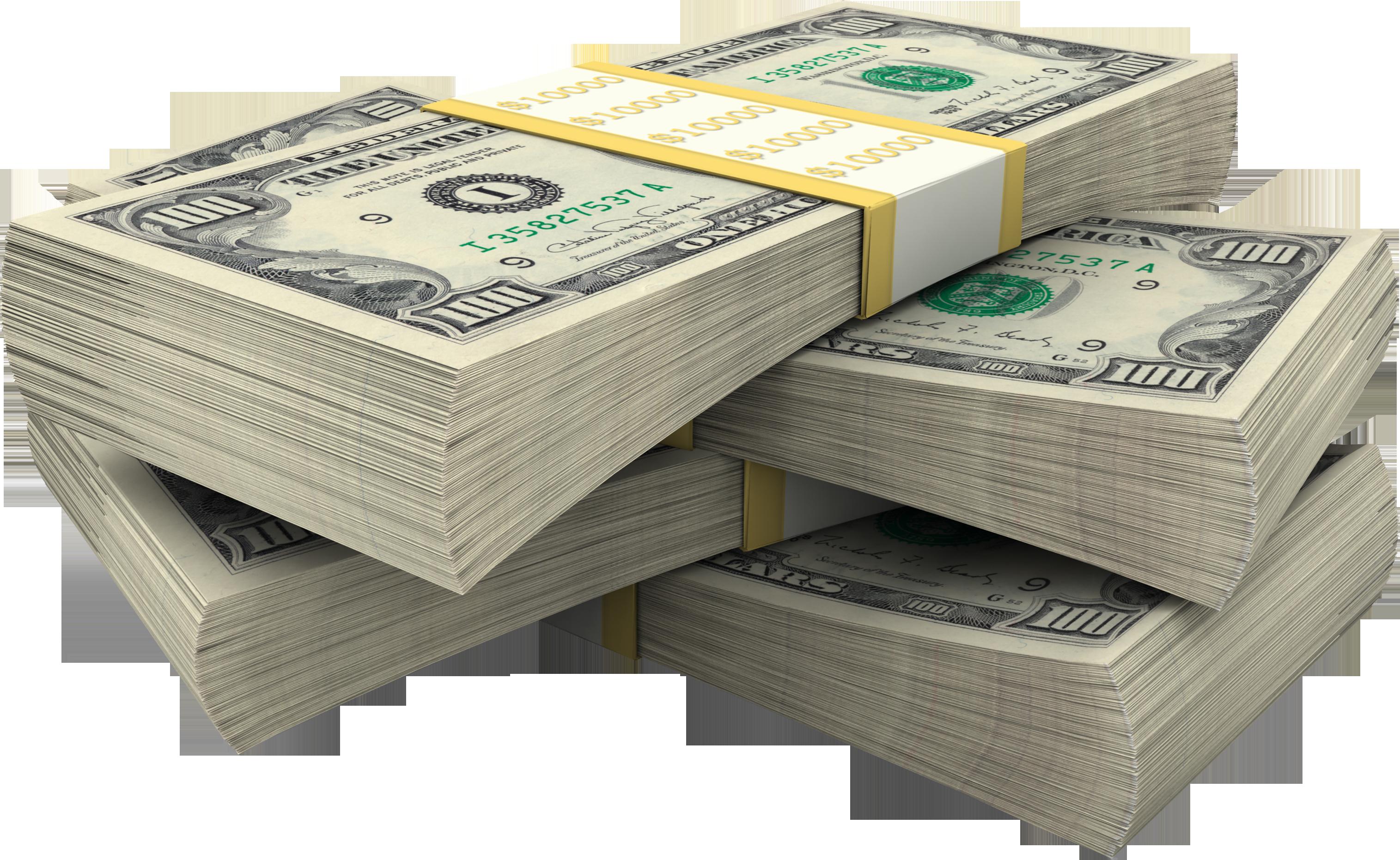 Snowman Cliparts Money.