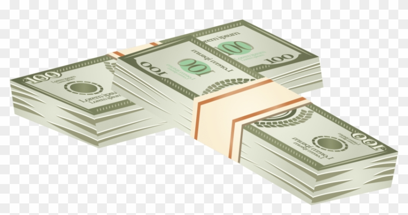 Free Png Download Transparent Background Money Png.