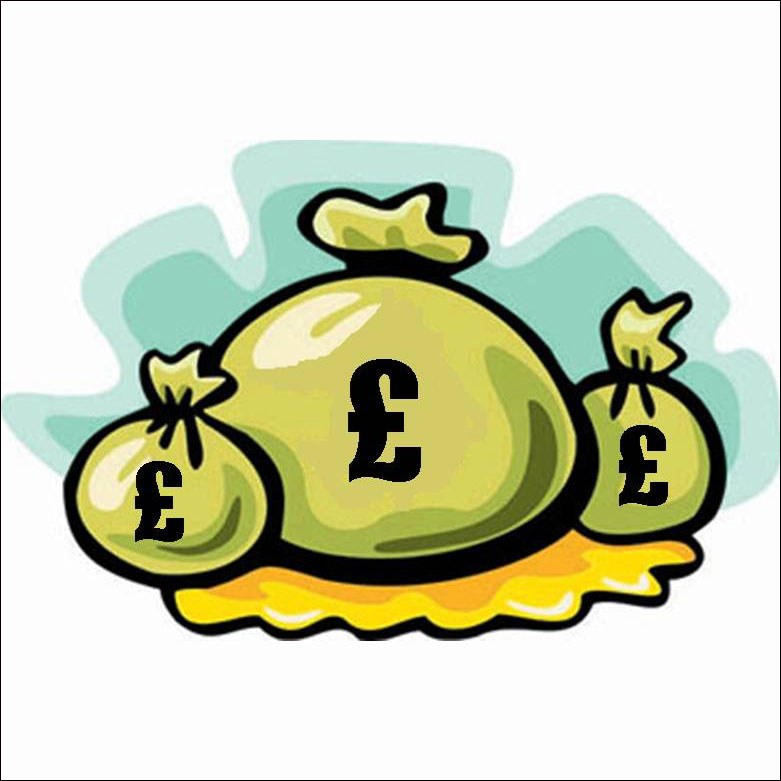 Free Pictures Of Money, Download Free Clip Art, Free Clip.