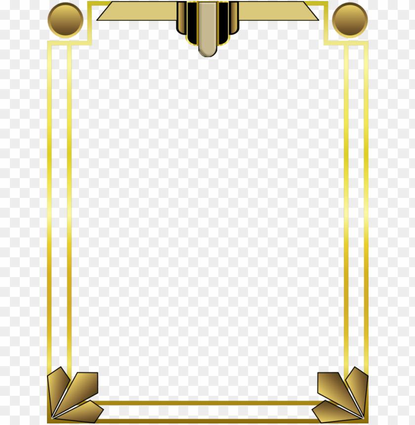 money clipart banner 18 clip art border.