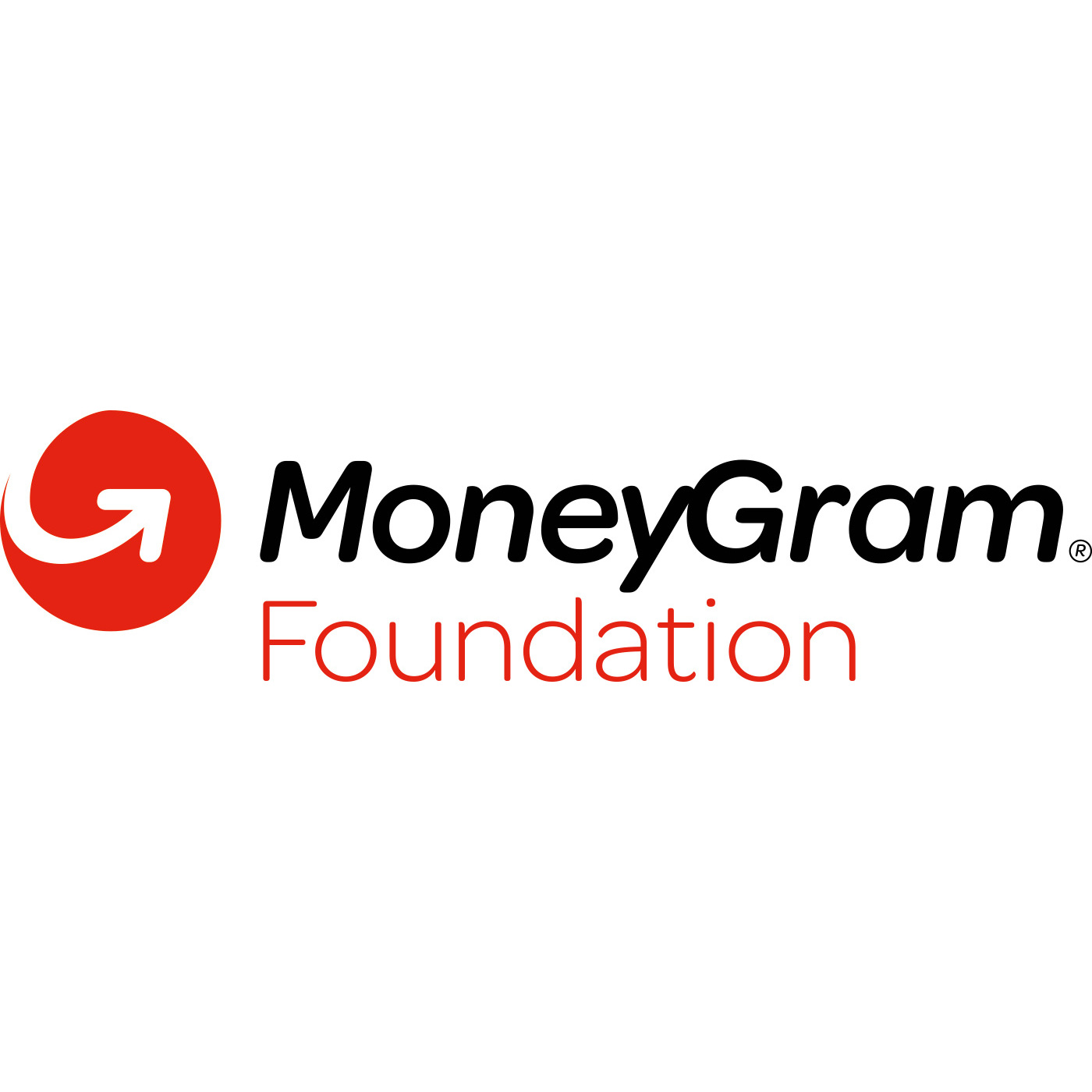 MoneyGram Foundation Kicks Off Literacy Project with The.