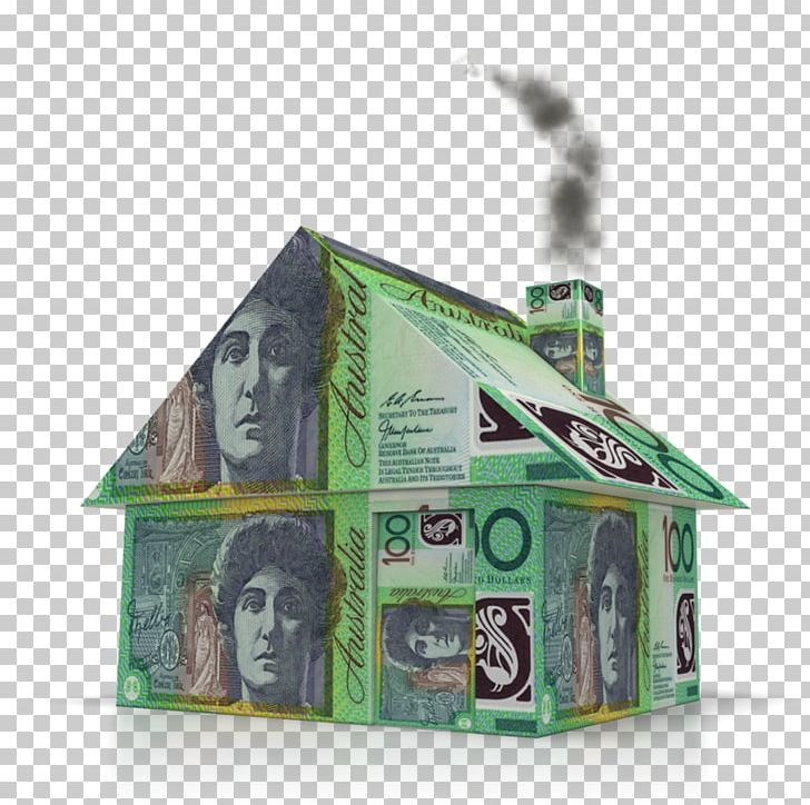 House Money Home Finance PNG, Clipart, Art House, Cash, Clip.
