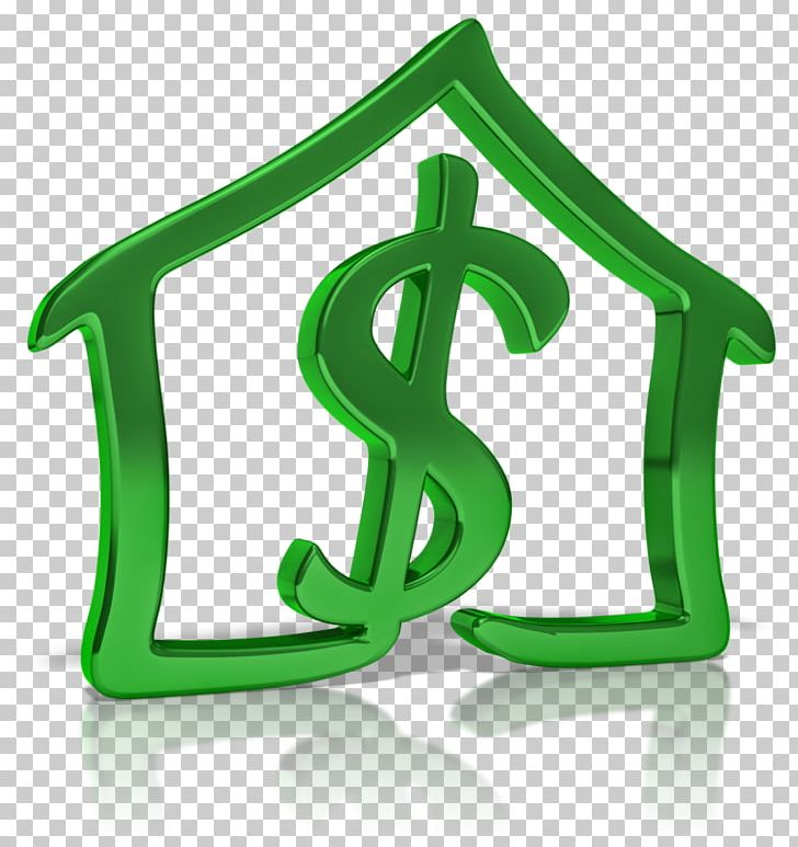 Refinancing Hard Money Loan House PNG, Clipart, Art House.