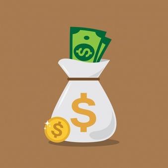 Money Vectors, Photos and PSD files.