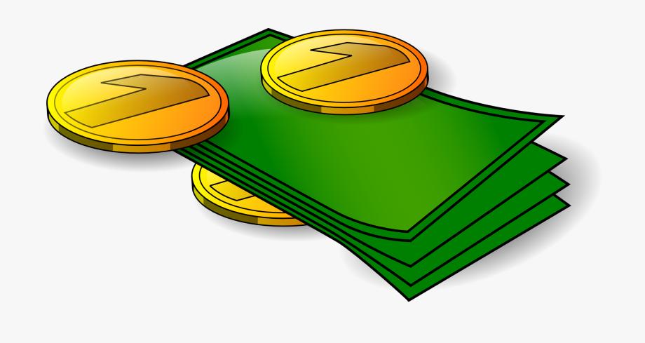 Money Clip Art Free Clipart Images.