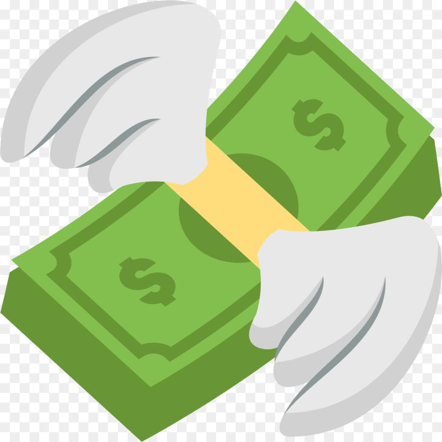 Money Bag Emoji.