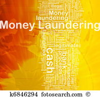 Money laundering Illustrations and Clip Art. 206 money laundering.