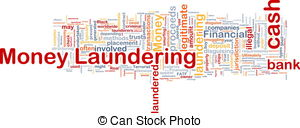 Money laundering Stock Illustration Images. 485 Money laundering.