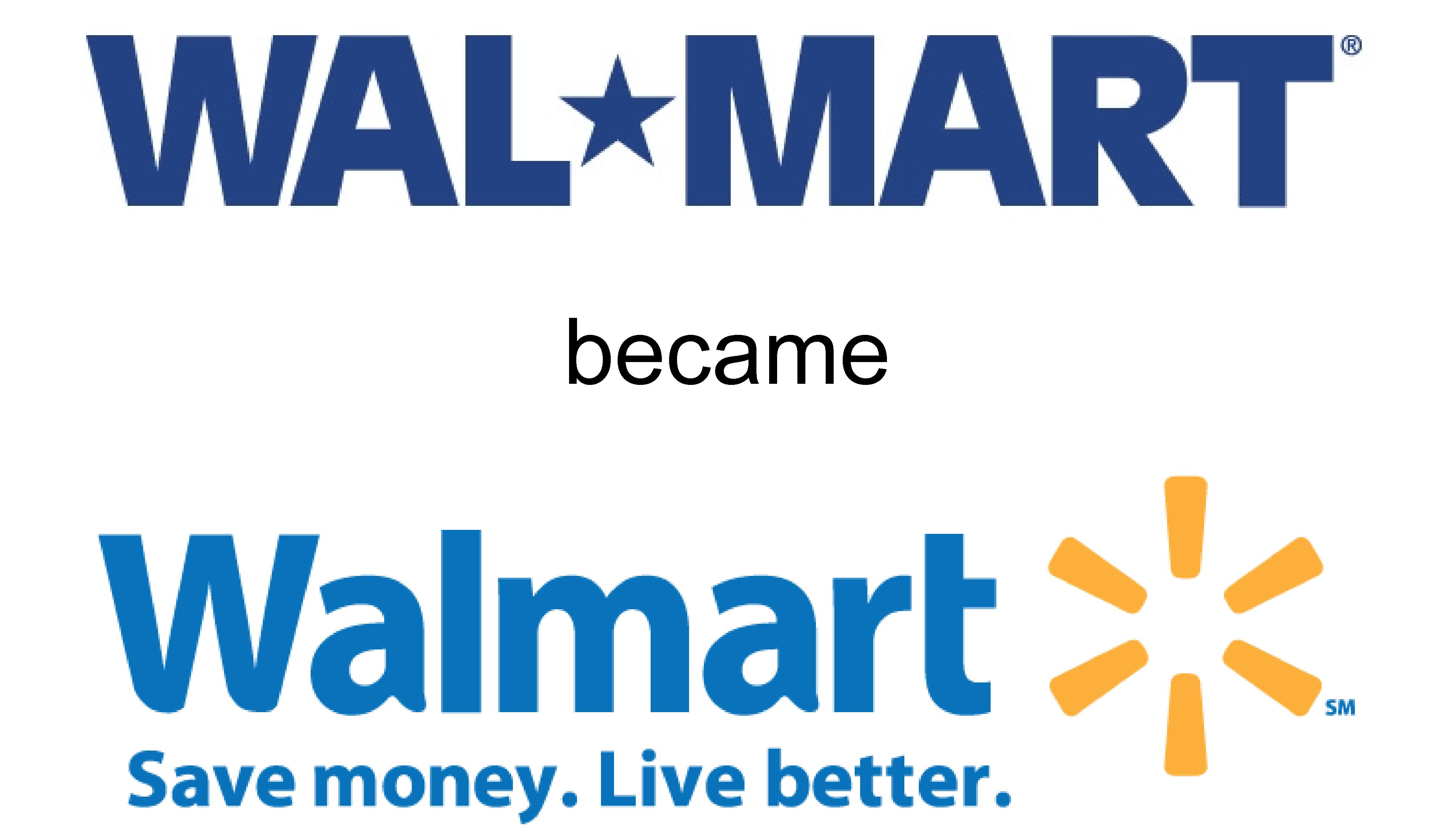 Walmart Clipart No Background.