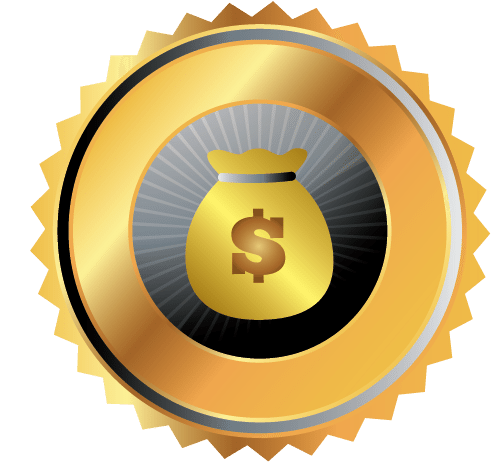 Design Your Own Money Logo Design.