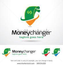 8 Best Currency logo design images.