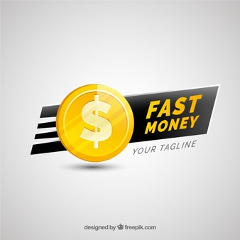 Money Logo Vectors, Photos and PSD files.