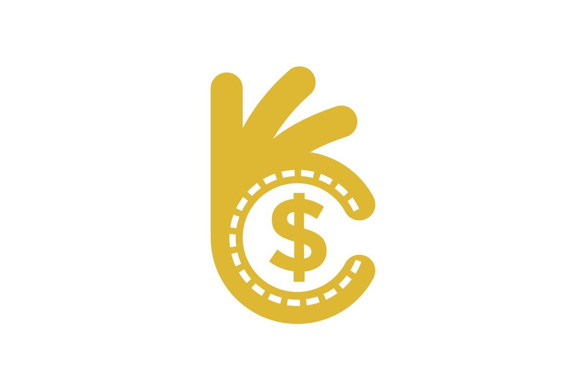 perfect money logo.