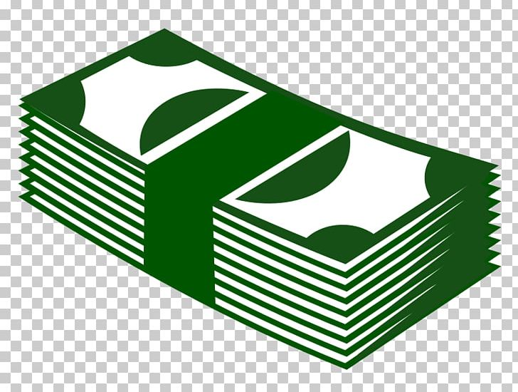 Money Banknote PNG, Clipart, 10 Euro Note, Area, Banknote.