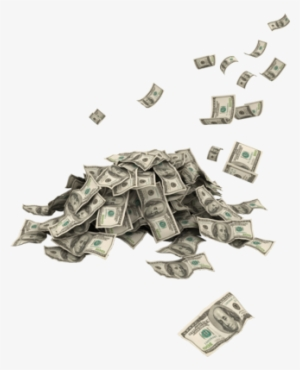 Pile Of Money PNG, Transparent Pile Of Money PNG Image Free.
