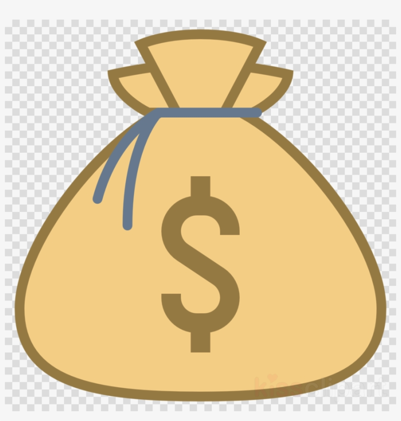 Free Bags Of Money Png, Download Free Clip Art, Free Clip.