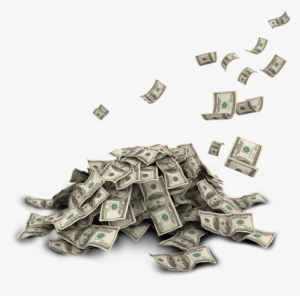 Pile Of Money PNG & Download Transparent Pile Of Money PNG.
