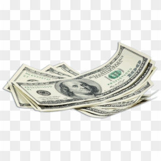 Free Money PNG Images.
