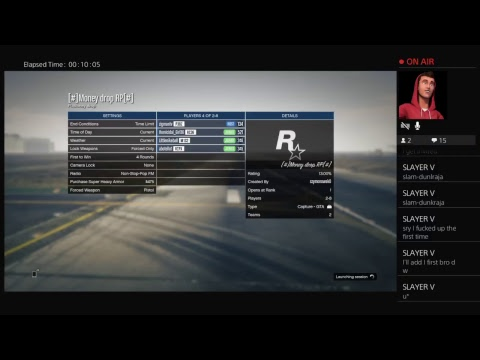 Money png give all links gta5 online.
