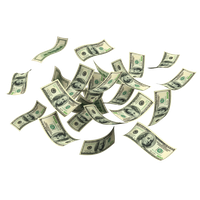 Download Money Free PNG photo images and clipart.