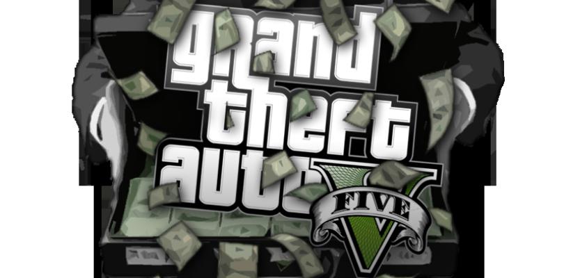 Gta 5 money png, Gta 5 money png Transparent FREE for.