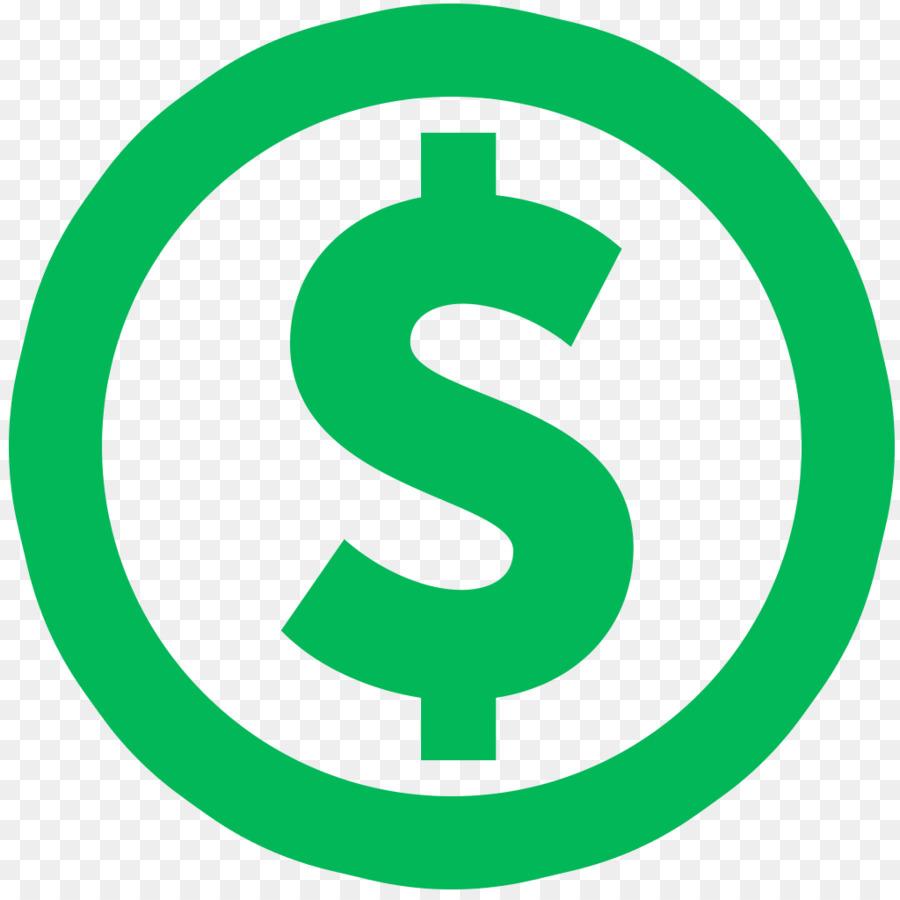 Gta Dollar