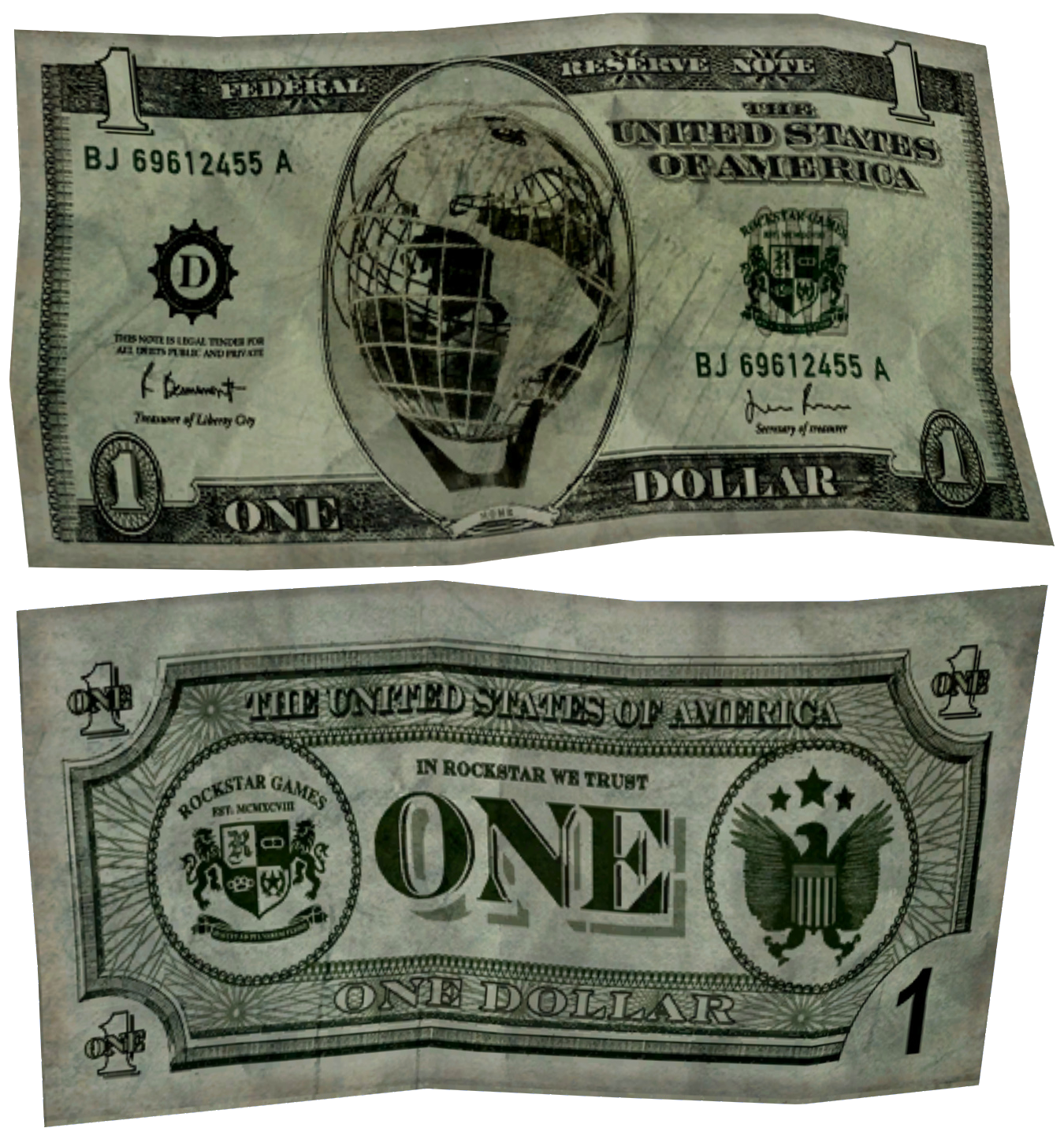 Cash,Money,Currency,Banknote,Dollar,Paper,Paper product.