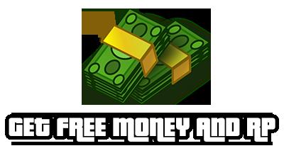 GTA 5 Money Glitch.