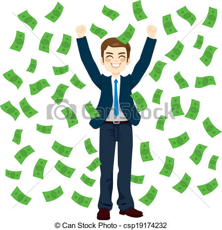 Raining money Illustrations and Clipart. 1,896 Raining money.
