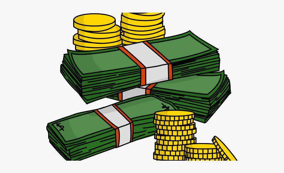 Moneypictures Cliparts.