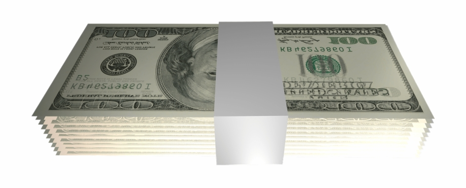 Stacks Of Coins Transparent Png.