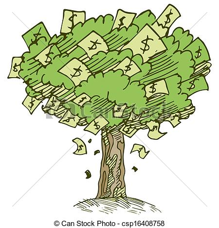 Money tree Vector Clipart EPS Images. 3,220 Money tree clip art.