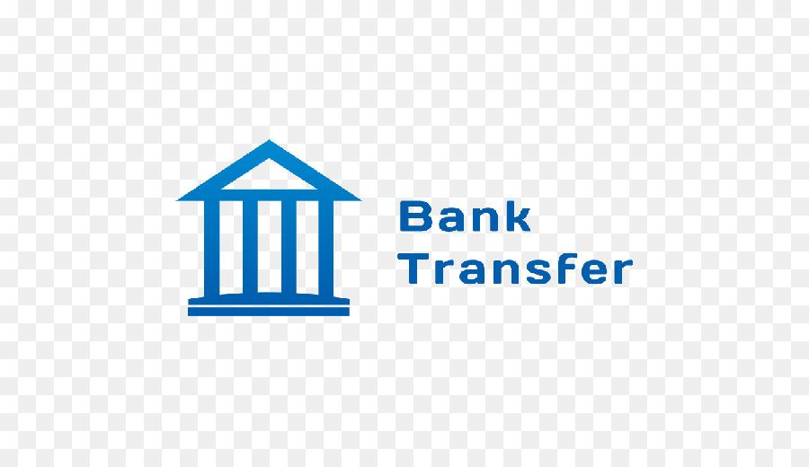 Moneygram Logo.
