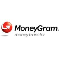 MoneyGram.