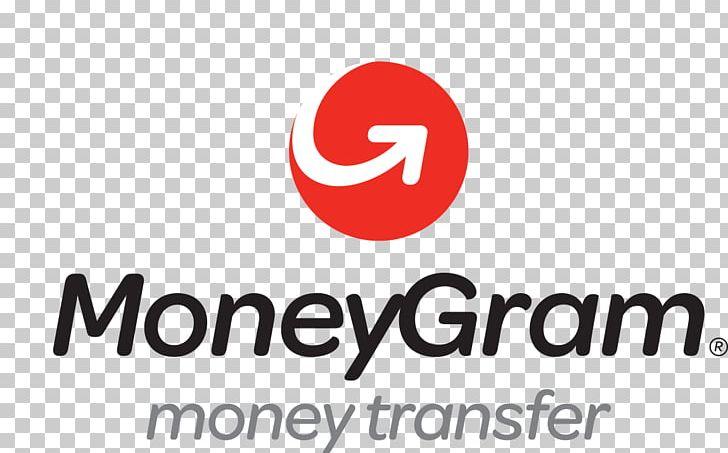 MoneyGram International Inc Logo Money Transfer Western.
