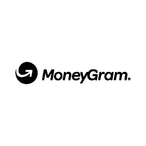 moneygram logo png image.