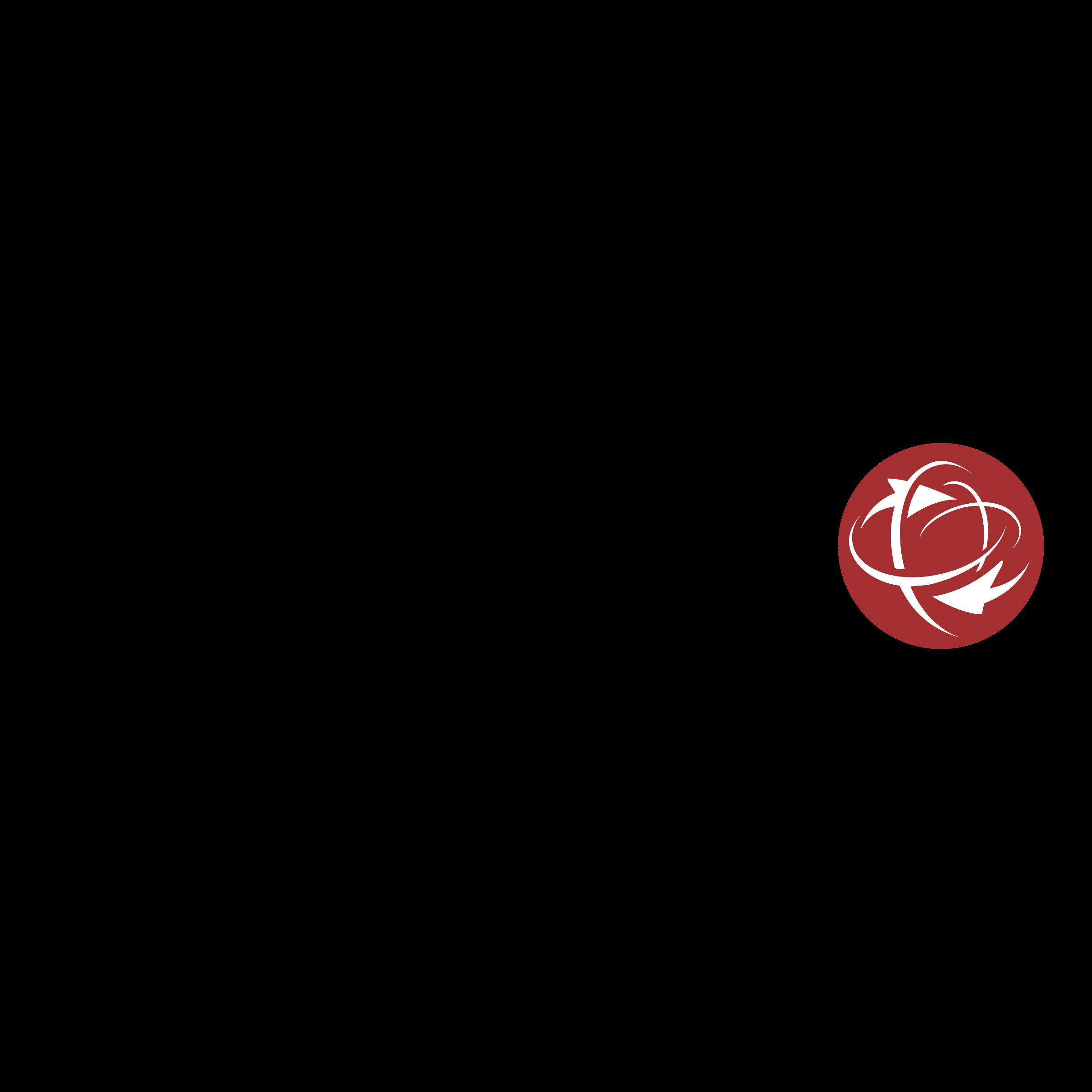 MoneyGram Logo PNG Transparent & SVG Vector.