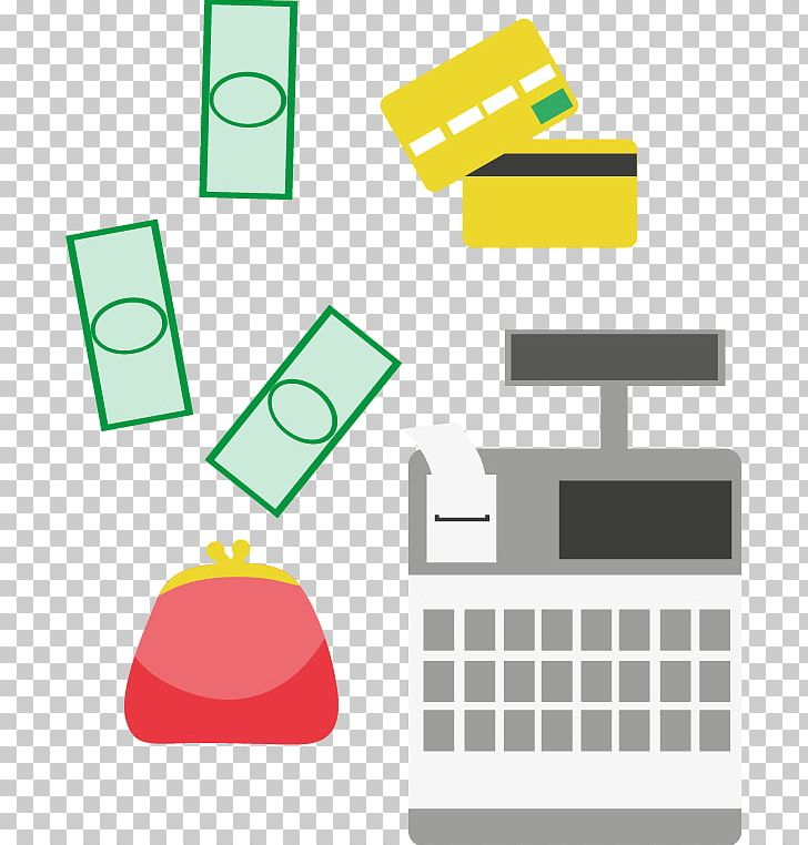 Money PNG, Clipart, Angle, Birthday Card, Business Card.