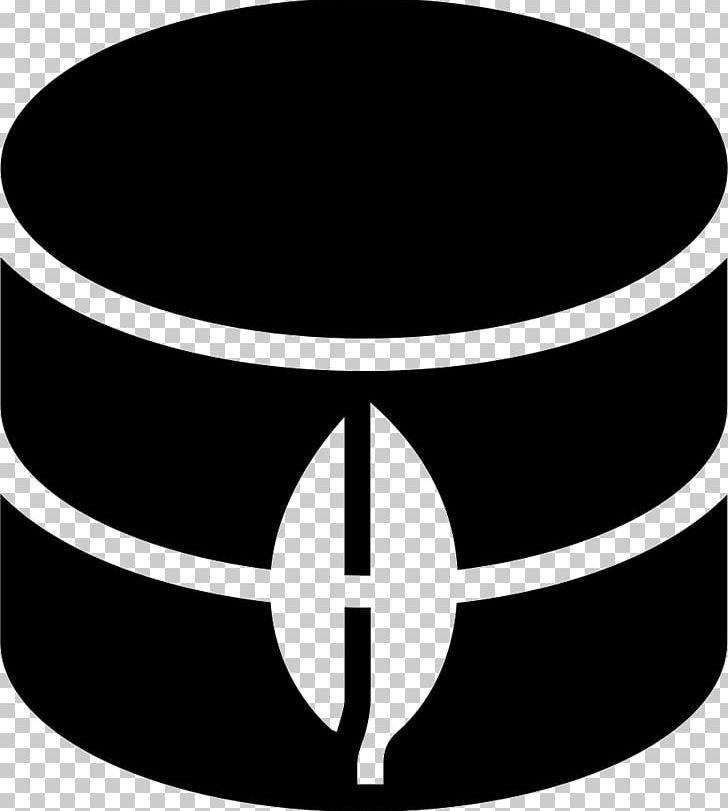 MongoDB Logo Node.js Computer Icons PNG, Clipart, Angle.