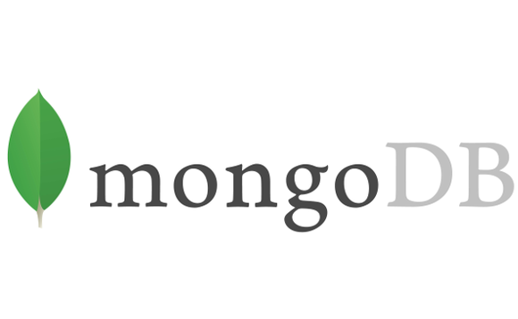 MongoDB 4.0 announced with new mobile database and.