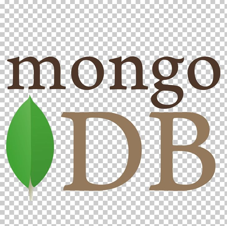 MongoDB Database NoSQL PostgreSQL PNG, Clipart, Area, Brand.